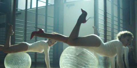 sexercise-video.jpg