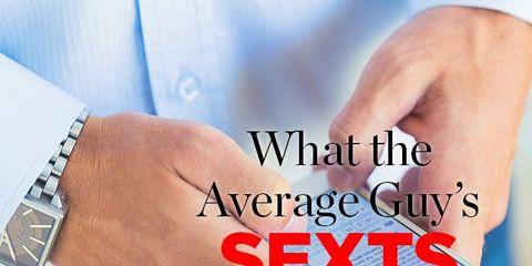 sexting.jpg