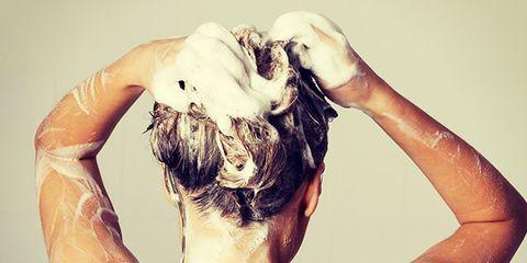 shampoo-hazard.jpg