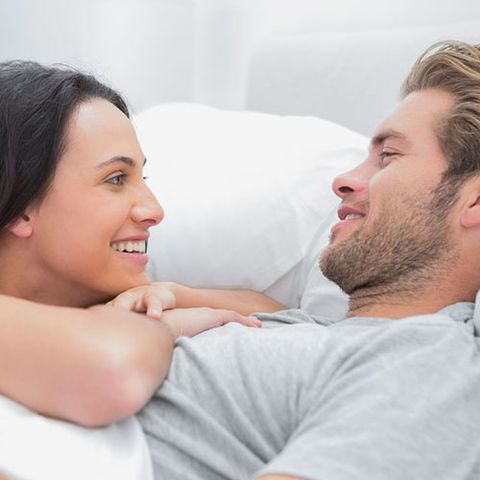 7 Things You Can Do Right Before Sex to Boost Your Bond