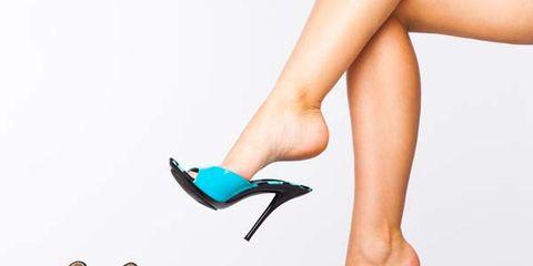 shoe-care.jpg