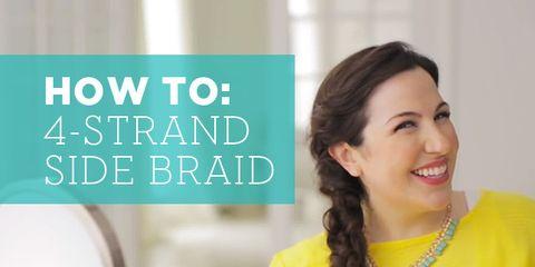 side-braid-how-to.jpg