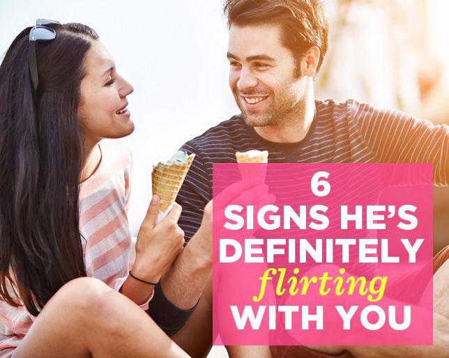 Adult flirt sites