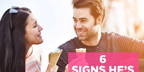 signs-hes-flirting-main.jpg