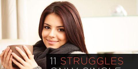 single-women-struggles.jpg