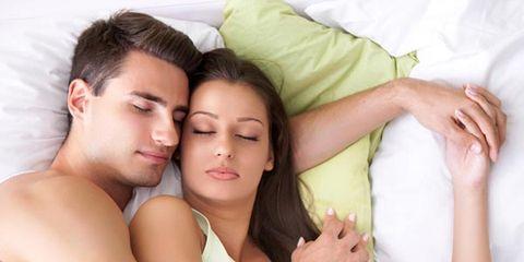 sleep-position-love.jpg