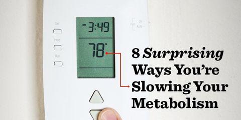 slowing-metabolism.jpg