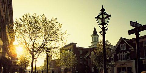 small-town.jpeg