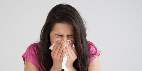 sneeze-facts.jpg