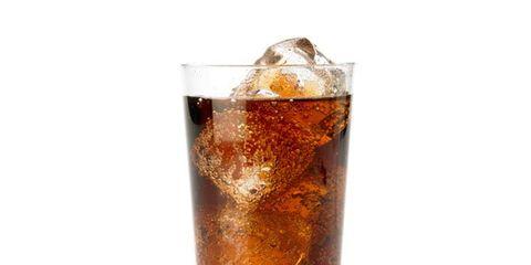 soda-art.jpg