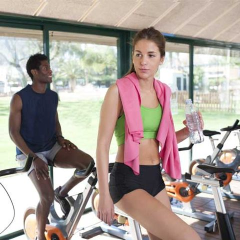 Shape up weight loss wraps picture 4