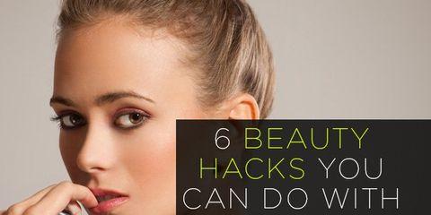 spoon-beauty-hacks.jpg