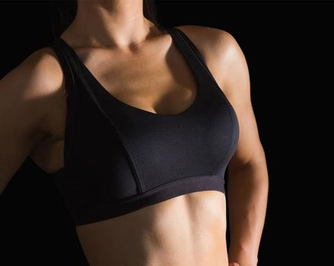 72e7f3891 Q A  How Long Do Sports Bras Last