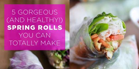 spring-rolls-main.jpg