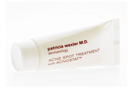 acne treatment treatments