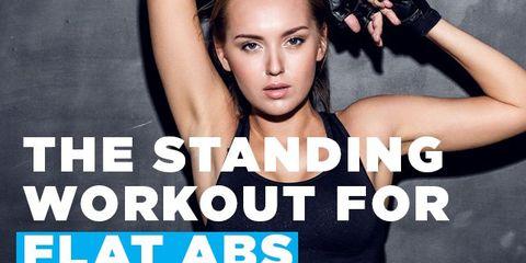 standing-flat-abs.jpg