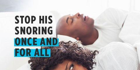 stop-his-snoring.jpg
