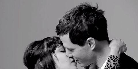 strangers-kissing.jpg