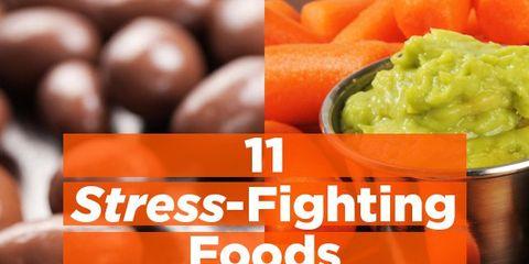 stress-fighting-foods.jpg