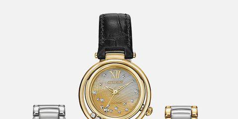 style-crave-citizen-watches.jpg