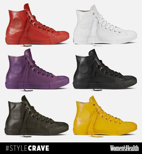 b0b75d3b6de  StyleCrave  Crazy-Cool Rubber Sneakers
