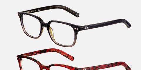 style-crave-glasses.jpg