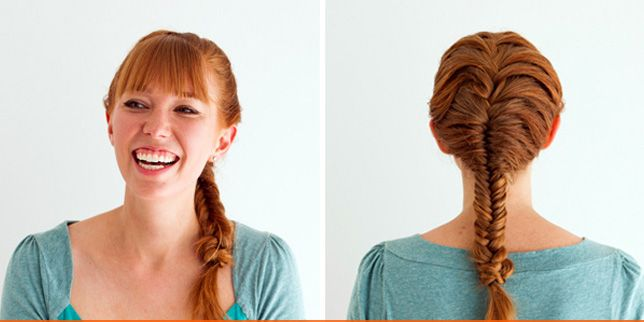 6 ways to style your hair while you sleep solutioingenieria Image collections