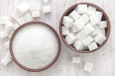Why Eating Too Much Sugar is Dangerous—No Matter What You Weigh
