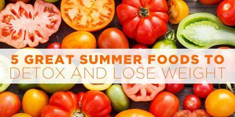 summer-foods-detox.jpeg