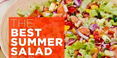 summer-salad-weight-loss.jpeg