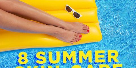summer-skin-care.jpg