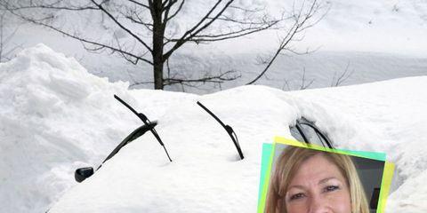 survived-snow-drift.jpg
