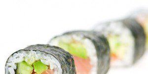 sushi-roll-300x239.jpg