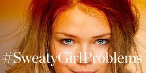 sweaty-girl-problems.jpg