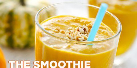 sweet-potato-smoothies.jpg