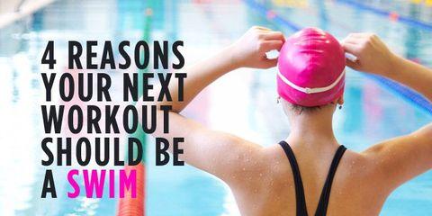 swim-workout.jpg