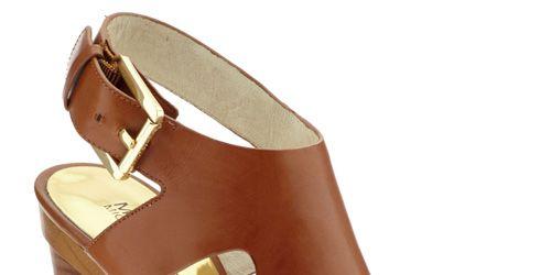 Shop Your Shape: Sandals