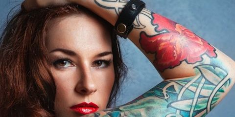 tattoo-health-2.jpg
