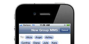 text message spam.jpg