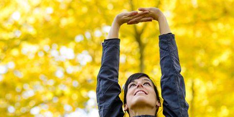 thanksgiving-fitness.jpg