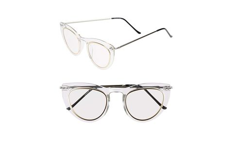 73b14a7f33e Best Sunglasses for Women  12 Styles for Any Face Shape