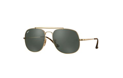 baec6bcc9d Best Sunglasses for Women  12 Styles for Any Face Shape