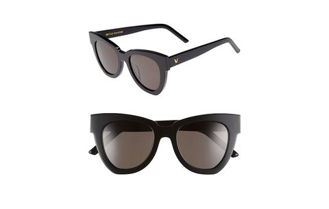 900fb1695c Best Sunglasses for Women  12 Styles for Any Face Shape