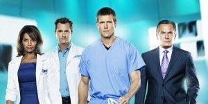 The-Doctors-300x239.jpg