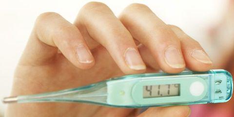 thermometer-birth-control.jpg