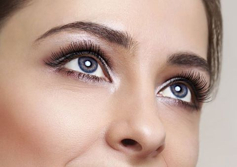 4 Tips for Thicker, Fuller Brows
