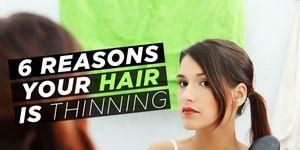 thinning-hair.jpg