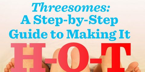 threesome-guide.jpg