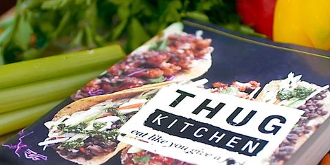 thug-kitchen.jpg