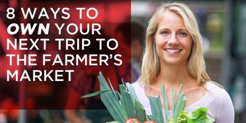 tips-owning-farmers.jpg